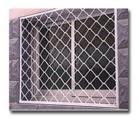 供应钢丝网,隔离网,围墙铁丝网,钢丝护栏网