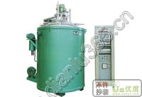 井式氮化炉-井式炉