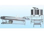 豆皮机,北京豆皮机,豆皮机设备,豆皮机价格,北京豆皮机生产厂