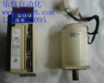 法拉科伺服电机维修北京、烟台、威海、青岛、东营、聊城