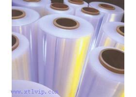 宁波不锈钢板保护膜 北仑布纹胶带