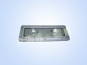 NSC9170S固态免维护顶灯