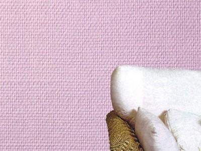 装饰材料-石英纤维壁布,石英纤维壁布价格低,质量好!