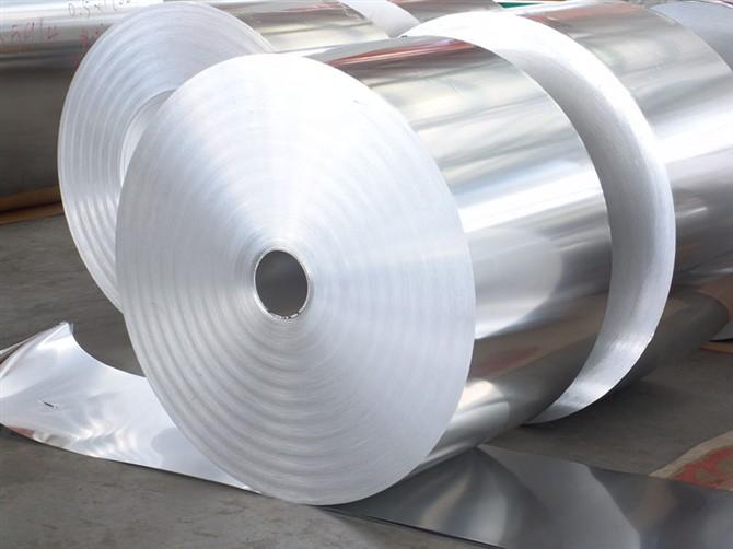 不锈钢性能SUS416日本进口不锈铁批发进口不锈钢板