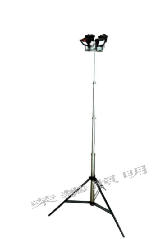 供应FW6110移动照明