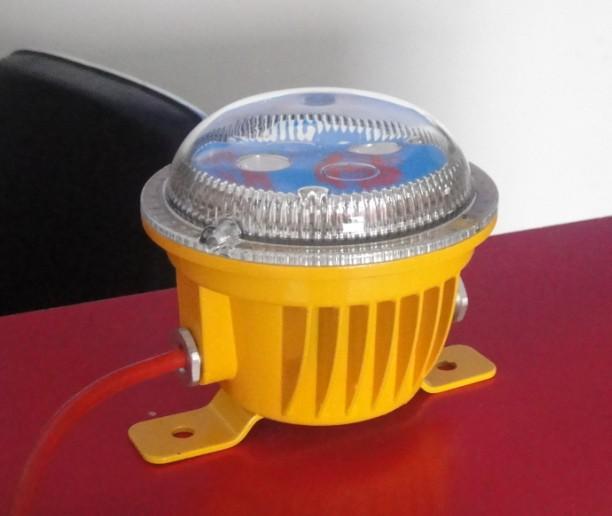 BFC8183固态LED防爆灯