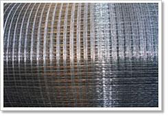 生产电焊网、荷兰网、网片