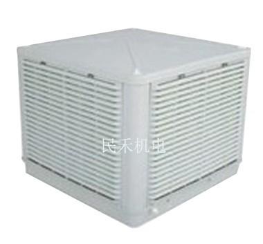 环保空调水冷环保空调
