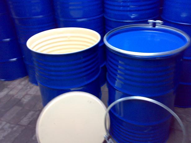 经营各种规格50l-80l-100l-200l-208l包装铁桶