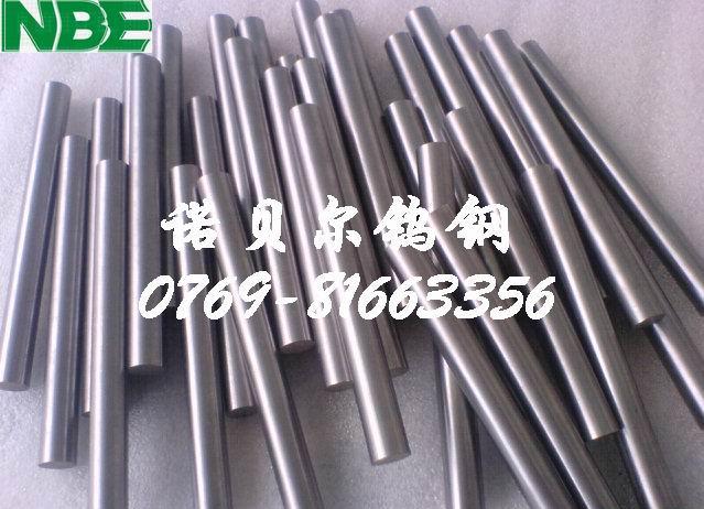 G5硬质合金钨钢 钨钢的性能用途介绍 G5硬质合金钢