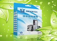 饮水机除垢剂,家电清洗厂家批发价