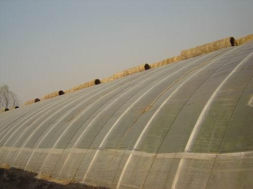 天津博楠珂供应温室大棚,温室大棚支架,温室大棚支架机,蔬菜大棚,