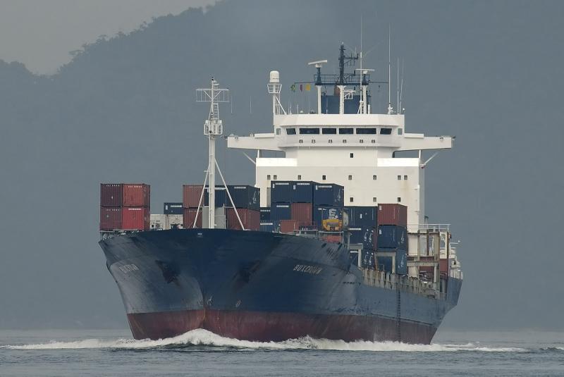广州到天津物流专线公司,货运运输海运