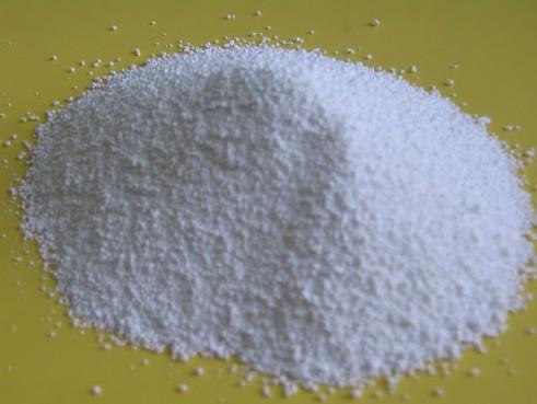 维生素E粉、微囊化维生素E50%干粉、VE50粉