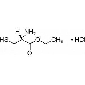 L-半胱氨酸、L-精氨酸、L-赖氨酸等各种氨基酸