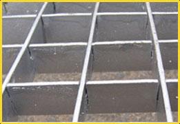 供应插接钢格板,镀锌钢格栅板,质量优,价格实惠