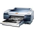 深圳数码印刷机 数码彩色短版印刷机 数码印刷设备