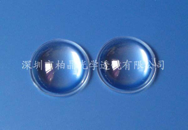 LED平凸透镜