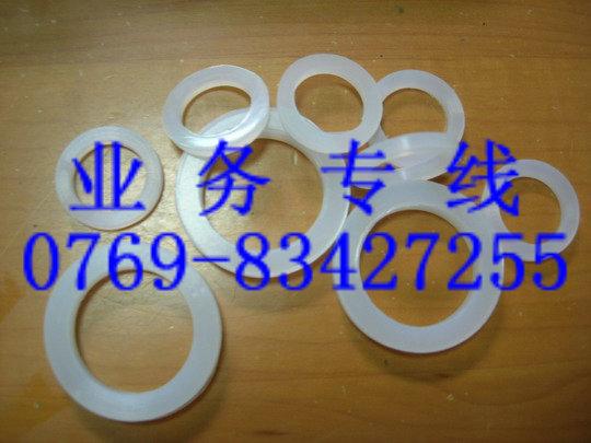 供应硅胶垫圈,橡胶垫圈,硅胶密封垫,硅胶防水圈