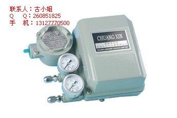 QZD-2000 QZD-2001 电气转换器