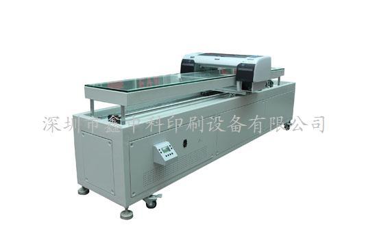 深圳哪有数码印刷机?