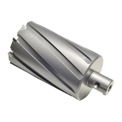 大量批发空心钻头开孔器钢轨钻头取芯钻头磁力钻钻头
