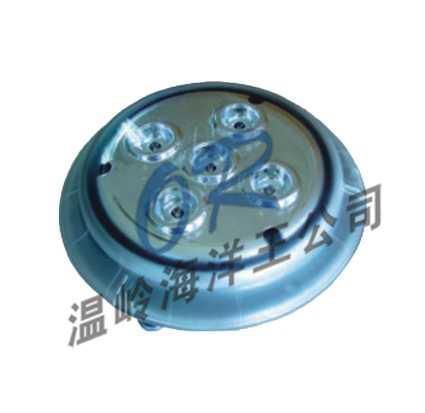 供应NFC9173固态免维护顶灯