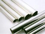 长期经销不锈钢镜面板-无缝钢管货物充足