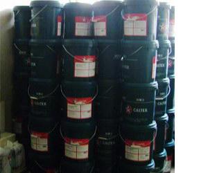 供应加德士液压油,RANDO HD 22,32,46,68