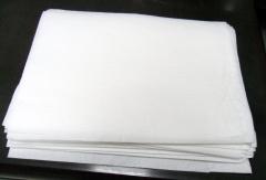 葡萄吸水纸