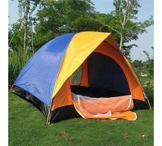 低价销售HY-557 尺寸:170*170*200库存帐篷