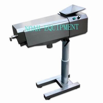 HRD型高速筛片机