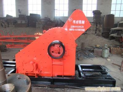 页岩粉碎机设备/无锡煤渣粉碎机价格最实在/无锡双级粉碎机制作中心