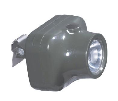 海洋王LED灯具 IW5110B 海洋王防爆头灯
