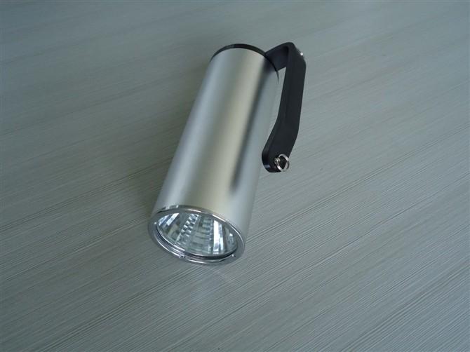 海洋王LED灯具 RJW7100 手提式防爆探照灯 生产厂家