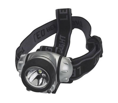 海洋王 ZW5130 微型防爆头灯 海洋王手电筒 海洋王LED灯