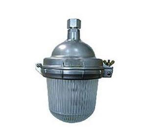 海洋王手电筒的形象照片