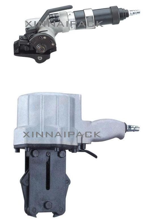 分体式钢带打包机/气动钢带打包机/铁塔打包机