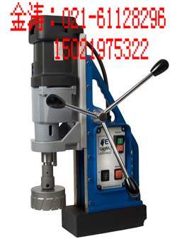 多功能气动攻丝机 磁座钻 坡口机