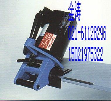多功能钢板坡口机 铁板坡口机 不锈钢斜边机