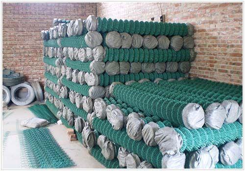 金属过滤网   钢筋焊接网   筛网   热镀锌钢丝网