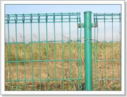 防护网  电焊网片  铁筛网  钢丝焊接网