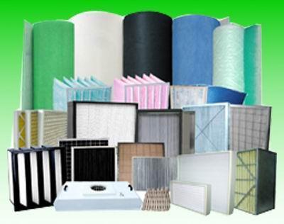 供应烤漆房过滤棉,初效过滤棉,空气过滤棉,风口棉,喷胶棉,防火棉