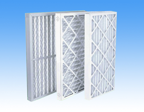 供应粗效过滤网,天井滤网,吸油烟过滤网