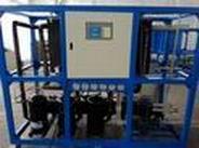 冷水机,浙江冷水机,冷冻机,工业冷水机,低温冷水机