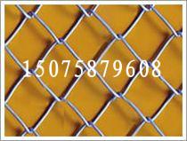 养殖围栏用网 活络网 勾花网