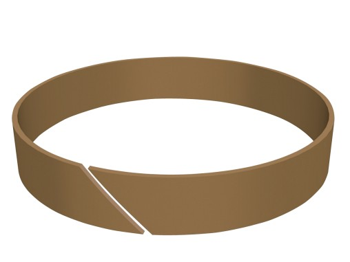 电木导向环