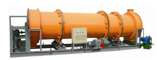 沙子烘干机鼎盛机械/矿粉烘干机鼎盛机械/干燥设备