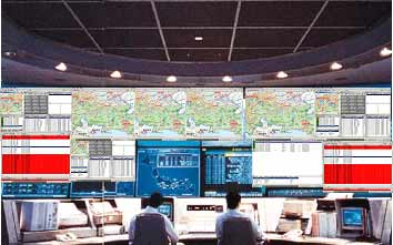 自动报警系统,联网报警系统,视频联网报警