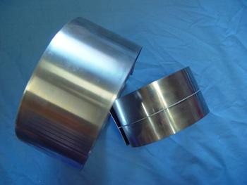 """厂家供应低价不锈钢板材""""304不锈钢工业面板""""现货批发"""